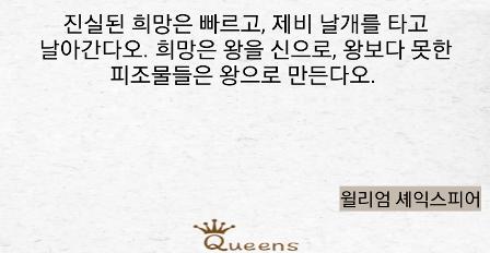Screenshot_2013-12-18-08-52-23.png